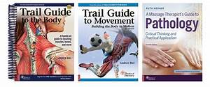 Books Of Discovery  Manual Therapy Textbooks  U0026 Educational