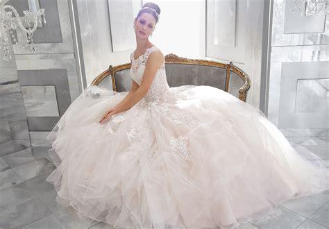 Wedding Dresses For Women : Massima Wedding Dress