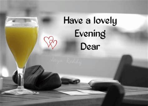 lovely evening desicommentscom