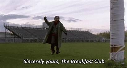 Breakfast Club Quotes John Relevant Totally Still