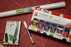 Dc Fix Klebefolie : tutorial plotter und stoffmalfarben ein gutes team shhhout ~ Yasmunasinghe.com Haus und Dekorationen