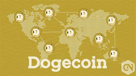 dogecoin doge price prediction investors