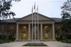 Glynn County, GA - Official Website - Camden County
