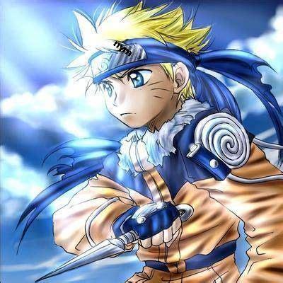 foto de 16) Image Manga garçon