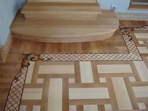 mettre du parquet quick step prix artisan a cholet societe With comment mettre du parquet