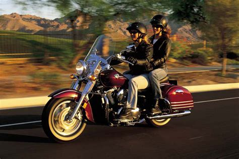 The 8 Types Of Motorcycle Riders • Motorcycle Central