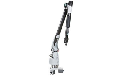efidis siege social romer si 100 images romer absolute arm with