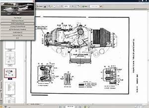 Download Cessna  Service  310  172  Parts List