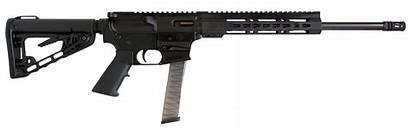 9mm Diamondback Db9 Rifle Semi Automatic Luger