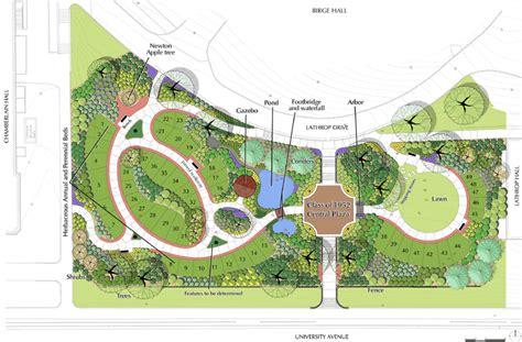 moess asa google pmasterplan landscape plans plaza design landscape design