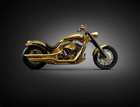 most expensive motocross bike lauge jensen goldfinger the world s most expensive