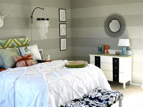 Decorating Ideas For Bedrooms Cheap, Cheap Diy Bedroom