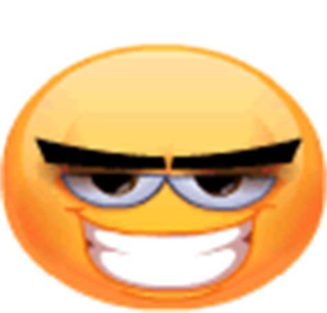 flirting emoticons flirty smileys for facebook msn
