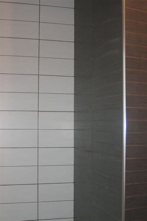 la salle de bains familiale pas grande id 233 es couleur pour mur rant
