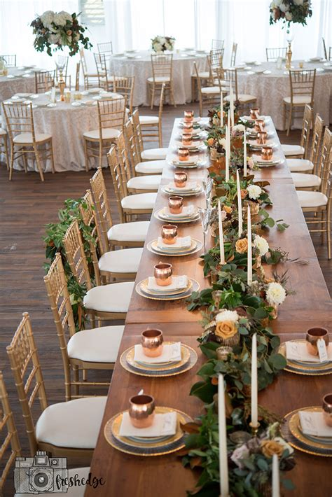 farm tables rentals mccarthy tents  party