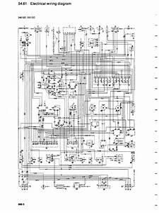 300 Gd Wiring Diagram