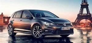 Volkswagen Polo Allstar : 2016 volkswagen allstar serisi rt s n kald rd ~ Dode.kayakingforconservation.com Idées de Décoration