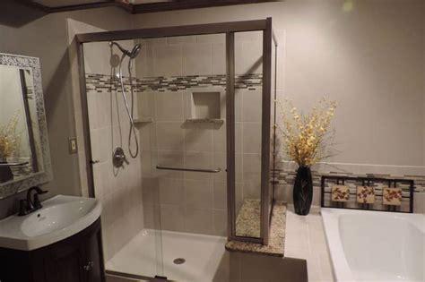 Bathroom Remodeling Indianapolis  Bathroom Remodel