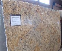 patagonia granite cm slabs  united states