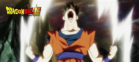 Onde e que horas assistir o episódio 120 de Dragon Ball Super