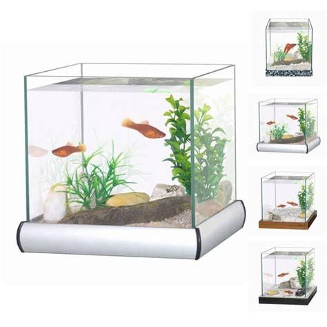 aquarium 40l pas cher 28 images aquarium table pas cher aquatable pas cher 313 litres