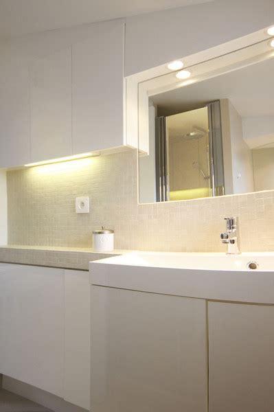 salle de bains meuble de salle de bains jlm menuiserie et 233 b 233 nisterie d 224 et