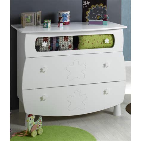 commode chambre bébé ikea armoire chambre enfant ikea avec meuble 2017 et commode