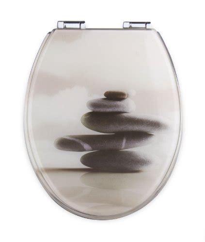 siege bain adulte abattant wc avec frein de chute abattant wc