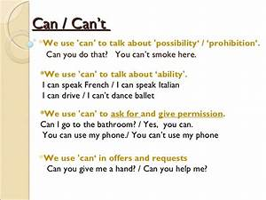 can can39t general rules With can i use the bathroom in french