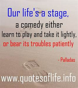 Comedy Quotes About Life. QuotesGram