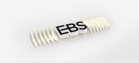 lull in forex markets persists ebs posts weak volumes in