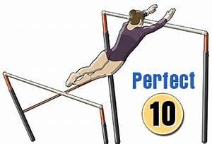 Perfect 10 Clipart | Free Download Clip Art | Free Clip ...