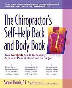 Chiropractic Books  U00ab Manual  Manipulative  U0026 Physical