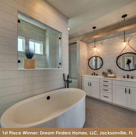 emser tile bathrooms images  pinterest