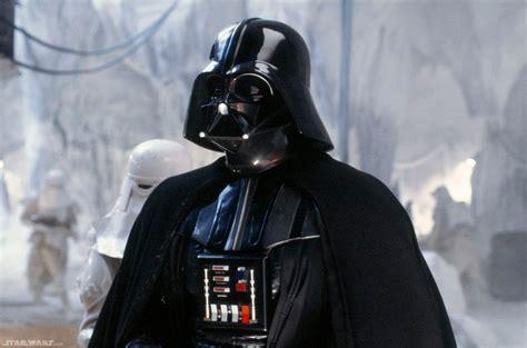Star Wars Episode 7 Villains Potentially Revealed