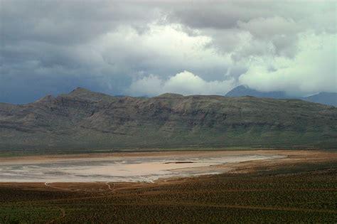 jean dry lake