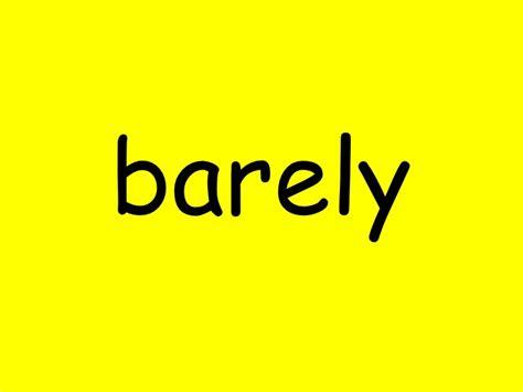 Lesson 7 1 Spelling Words Mastery Long E, E E, Ee, Ea, Y, Ie