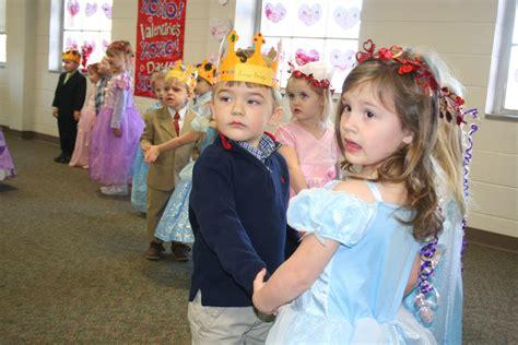 baptist weekday preschool s cinderella 336 | 54dd8fc3aa292.image