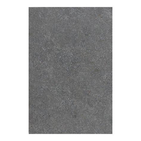 12x24 slate tile flooring alyssamyers