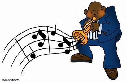 Jazz Apa Itu Clip Apakah Tau Anda