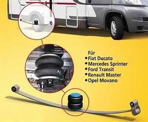 Suspension Pneumatique Pour Camping Car : suspension pneumatique ford transit dps 2006 propulsion double essieu ~ Voncanada.com Idées de Décoration