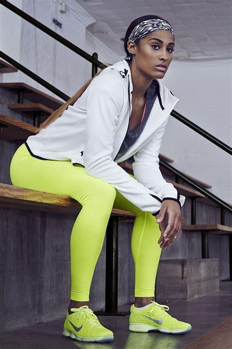Best Skylar Diggins Images On Pinterest Skylar Diggins Wnba And Female Athletes