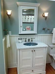 Modern and simple small bathroom ideas you can try at home for Modern simple small bathroom ideas can try home