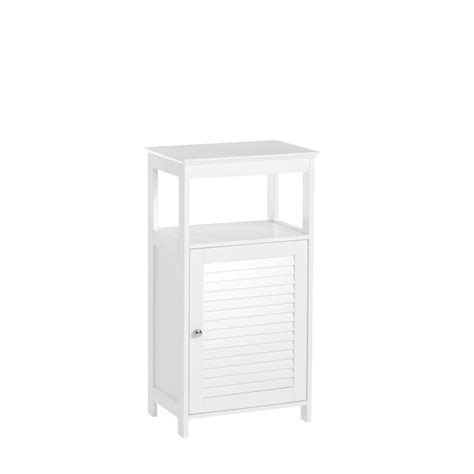 Bathroom Storage Cabinets Home Depot by Bathroom Cabinets Storage Bathroom Vanities Cabinets