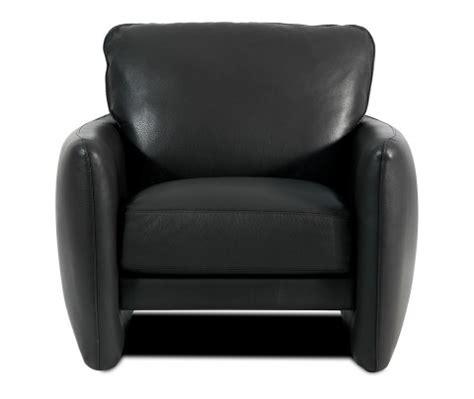 canapes duvivier armchairs duvivier canapés