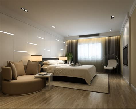 bedroom floor plan ideas  reflect urbanity  panache