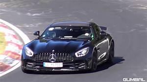 Mercedes Amg Gtr Prix : mercedes amg gtr 585cv en nurburgring youtube ~ Gottalentnigeria.com Avis de Voitures