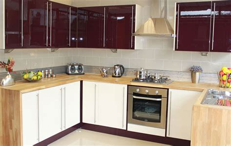 kitchen cabinets uk only home kitchens for scotland 6431