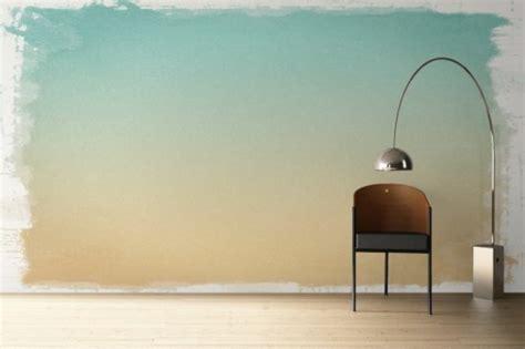Wandfarben Palette Pastell by 50 Pastell Wandfarben Schicke Moderne Farbgestaltung