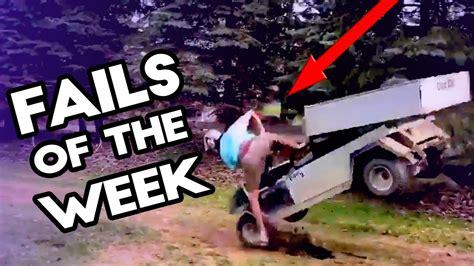 fails funny fail week compilation jokes jo